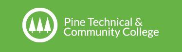 Pine Technology