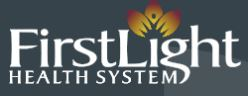 FirstLight Health System